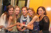 20 Jahre Tuesday Club - U4 Diskothek - Di 05.04.2011 - 2