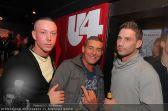 20 Jahre Tuesday Club - U4 Diskothek - Di 05.04.2011 - 22