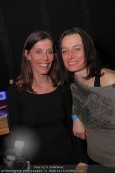 20 Jahre Tuesday Club - U4 Diskothek - Di 05.04.2011 - 24