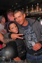 20 Jahre Tuesday Club - U4 Diskothek - Di 05.04.2011 - 26