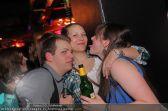 20 Jahre Tuesday Club - U4 Diskothek - Di 05.04.2011 - 28