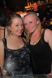20 Jahre Tuesday Club - U4 Diskothek - Di 05.04.2011 - 29