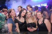 20 Jahre Tuesday Club - U4 Diskothek - Di 05.04.2011 - 3
