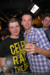 20 Jahre Tuesday Club - U4 Diskothek - Di 05.04.2011 - 30