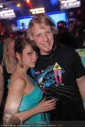 20 Jahre Tuesday Club - U4 Diskothek - Di 05.04.2011 - 32