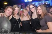 20 Jahre Tuesday Club - U4 Diskothek - Di 05.04.2011 - 33