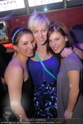 20 Jahre Tuesday Club - U4 Diskothek - Di 05.04.2011 - 35