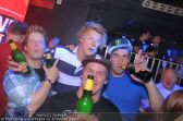 20 Jahre Tuesday Club - U4 Diskothek - Di 05.04.2011 - 36