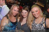 20 Jahre Tuesday Club - U4 Diskothek - Di 05.04.2011 - 4