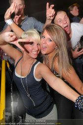 20 Jahre Tuesday Club - U4 Diskothek - Di 05.04.2011 - 40