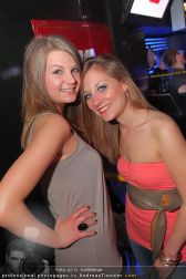 20 Jahre Tuesday Club - U4 Diskothek - Di 05.04.2011 - 42