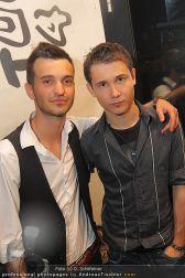 20 Jahre Tuesday Club - U4 Diskothek - Di 05.04.2011 - 46