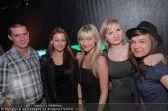 20 Jahre Tuesday Club - U4 Diskothek - Di 05.04.2011 - 5