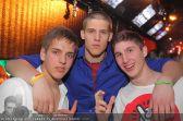 20 Jahre Tuesday Club - U4 Diskothek - Di 05.04.2011 - 50