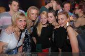 20 Jahre Tuesday Club - U4 Diskothek - Di 05.04.2011 - 52