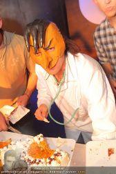 20 Jahre Tuesday Club - U4 Diskothek - Di 05.04.2011 - 53