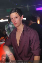 20 Jahre Tuesday Club - U4 Diskothek - Di 05.04.2011 - 54
