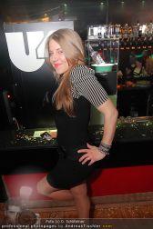 20 Jahre Tuesday Club - U4 Diskothek - Di 05.04.2011 - 59