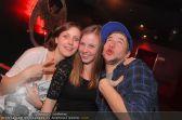 20 Jahre Tuesday Club - U4 Diskothek - Di 05.04.2011 - 60