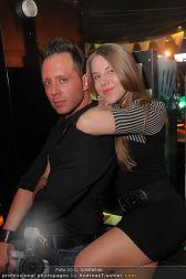20 Jahre Tuesday Club - U4 Diskothek - Di 05.04.2011 - 61