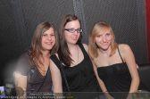 20 Jahre Tuesday Club - U4 Diskothek - Di 05.04.2011 - 62