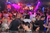 20 Jahre Tuesday Club - U4 Diskothek - Di 05.04.2011 - 63
