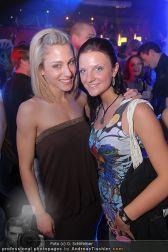 20 Jahre Tuesday Club - U4 Diskothek - Di 05.04.2011 - 65