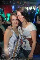 20 Jahre Tuesday Club - U4 Diskothek - Di 05.04.2011 - 67
