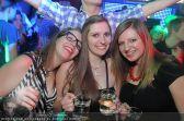 20 Jahre Tuesday Club - U4 Diskothek - Di 05.04.2011 - 68
