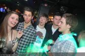 20 Jahre Tuesday Club - U4 Diskothek - Di 05.04.2011 - 70