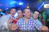20 Jahre Tuesday Club - U4 Diskothek - Di 05.04.2011 - 71