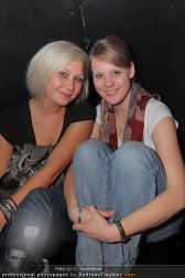 20 Jahre Tuesday Club - U4 Diskothek - Di 05.04.2011 - 76