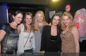 20 Jahre Tuesday Club - U4 Diskothek - Di 05.04.2011 - 77