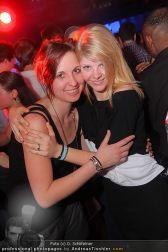 20 Jahre Tuesday Club - U4 Diskothek - Di 05.04.2011 - 78