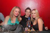 20 Jahre Tuesday Club - U4 Diskothek - Di 05.04.2011 - 79