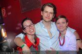 20 Jahre Tuesday Club - U4 Diskothek - Di 05.04.2011 - 8