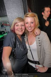 20 Jahre Tuesday Club - U4 Diskothek - Di 05.04.2011 - 80