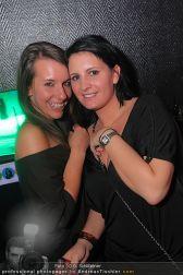 20 Jahre Tuesday Club - U4 Diskothek - Di 05.04.2011 - 82
