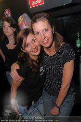 20 Jahre Tuesday Club - U4 Diskothek - Di 05.04.2011 - 85