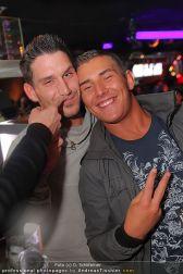 20 Jahre Tuesday Club - U4 Diskothek - Di 05.04.2011 - 9