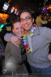 20 Jahre Tuesday Club - U4 Diskothek - Di 05.04.2011 - 90