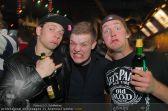 20 Jahre Tuesday Club - U4 Diskothek - Di 05.04.2011 - 93