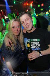 20 Jahre Tuesday Club - U4 Diskothek - Di 05.04.2011 - 95