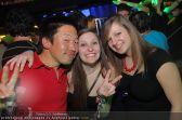 20 Jahre Tuesday Club - U4 Diskothek - Di 05.04.2011 - 97
