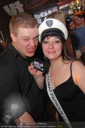 20 Jahre Tuesday Club - U4 Diskothek - Di 05.04.2011 - 99