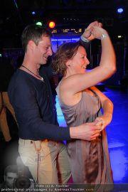 Dancer against Cancer - U4 Diskothek - Do 07.04.2011 - 15