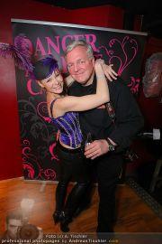 Dancer against Cancer - U4 Diskothek - Do 07.04.2011 - 24