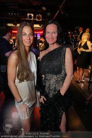 Dancer against Cancer - U4 Diskothek - Do 07.04.2011 - 32
