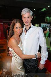 Dancer against Cancer - U4 Diskothek - Do 07.04.2011 - 37