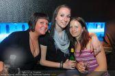 Med & Law - U4 Diskothek - Do 21.04.2011 - 14